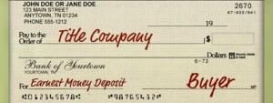 Earnest-Money-Check21-660x250