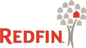 redfin_logo